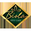 Biola - Online Shop